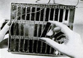 静电发展2.jpg